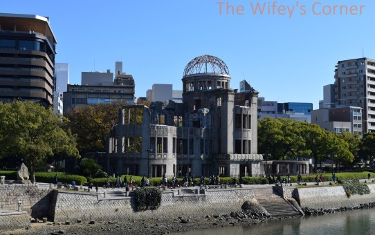 2017 Japan Trip – Day 8