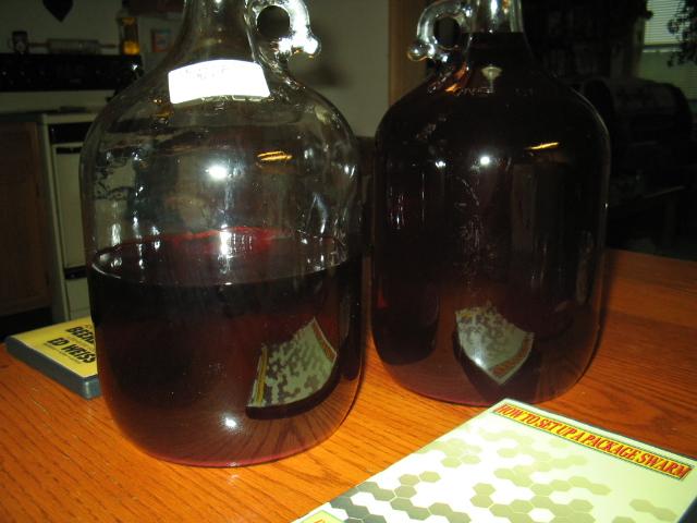 Wine Image #2