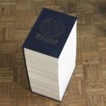 wikipedia-in-print-rob-matthews