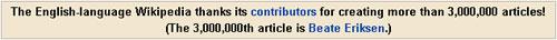 wiki-3-million
