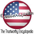conservapedia_logo