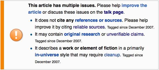 wiki-raphael-warning