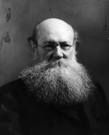 wikipedia_kropotkin