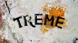 treme_tv_series_wp