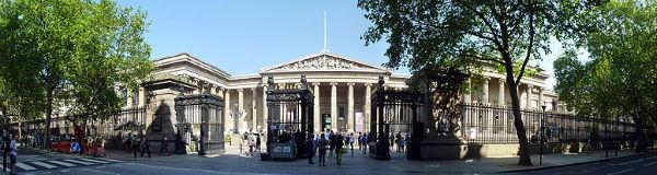 british_museum_cc_temporalata