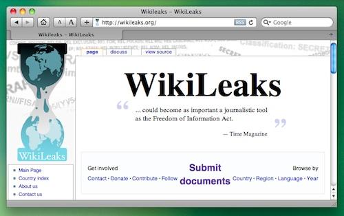 wikileaks-website-small