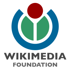 240px-Wikimedia_Foundation_RGB_logo_with_text