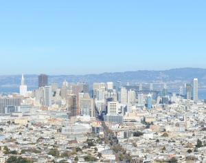 Downtown_San_Francisco