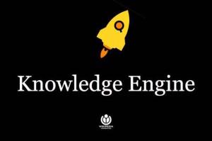 knowledge-engine