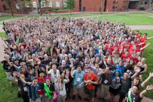 Wikimania_2012_Group_Photograph-0001