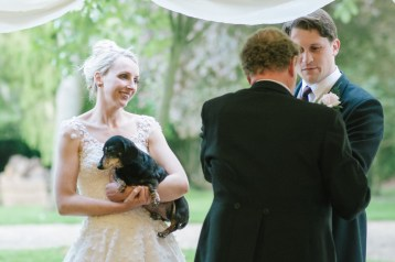 Wedding Photo-391