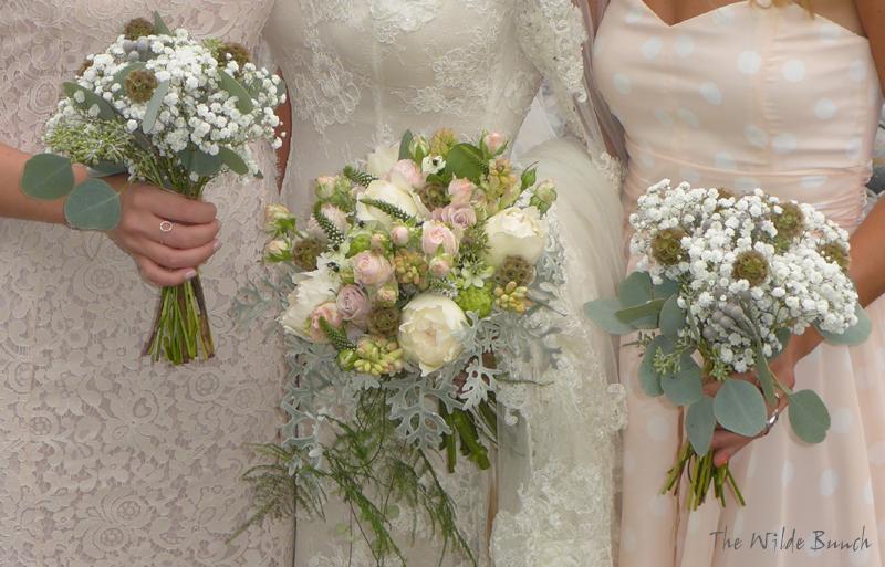 The Wilde Bunch Wedding Blog