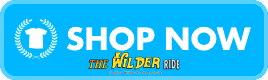 The Wilder Ride's TeePublic Store