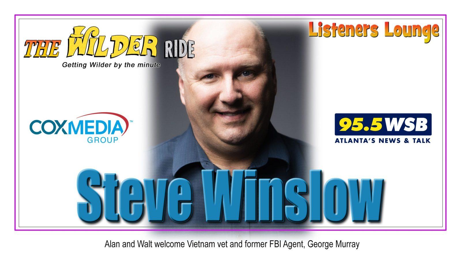 Steve Winslow