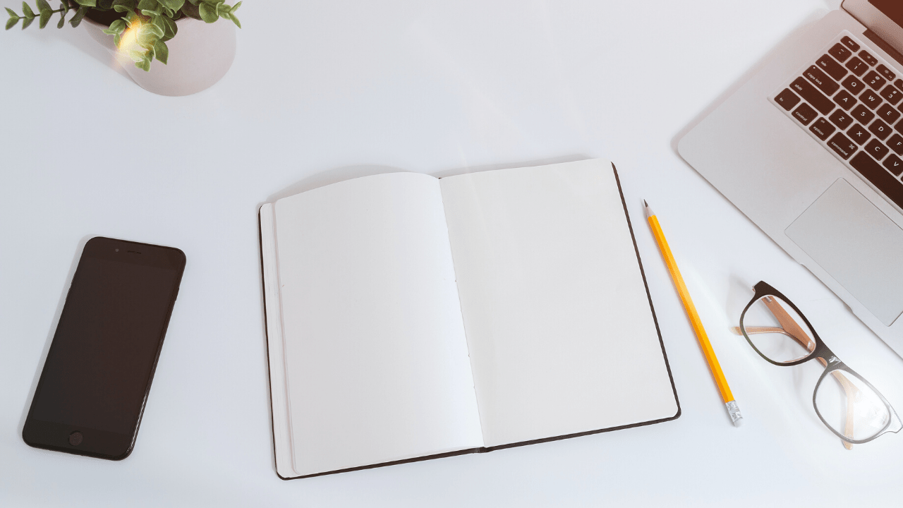 Things you have to do and know before you start a blog