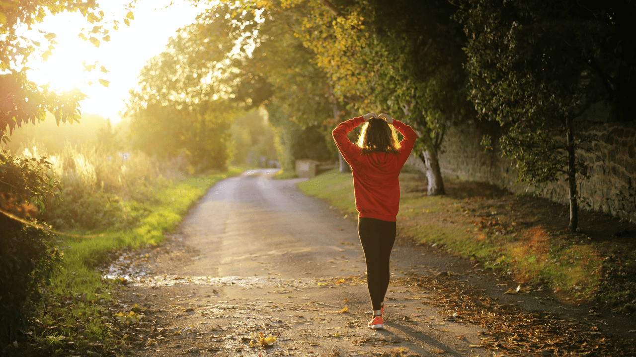 6 great habits for in the morning