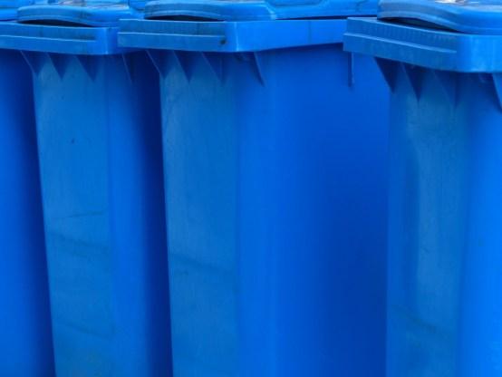 dustbin-95182_960_720