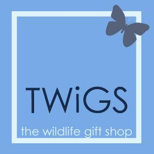 The Wildlife Gift Shop