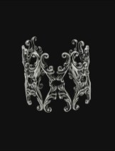 Baroque Bangle