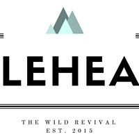 BIG NEWS! | Announcing Wholehearted