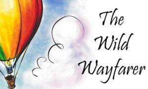 The Wild Wayfarer Travel Blog