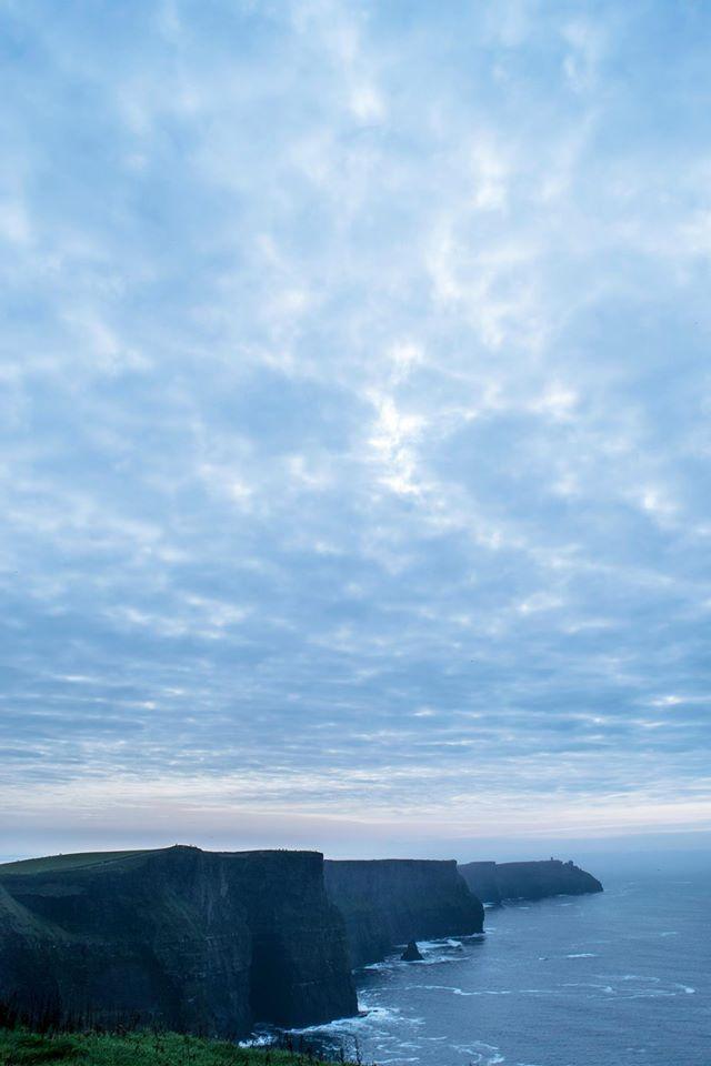 cliffs-1