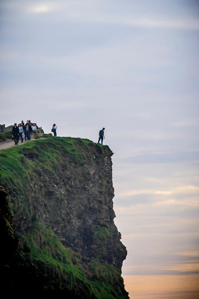 cliffs-3