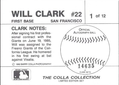 1990_the_colla_collection_will_clark_1_of_12_back