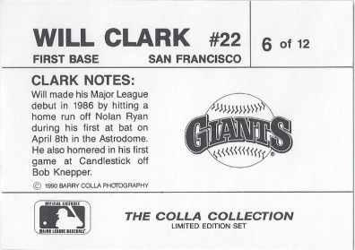 1990_the_colla_collection_will_clark_6_of_12_back
