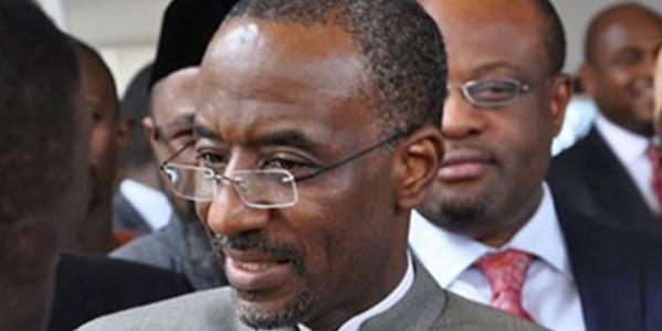 President Asks Sanusi To Resign Over Leaked $49.8bn Letter