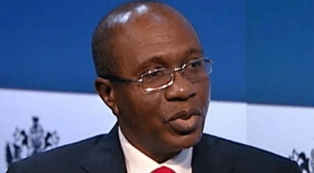 Nigeria's FX Reserves Rises To $31.89B – CBN