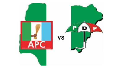 Image result for pdp vs apc