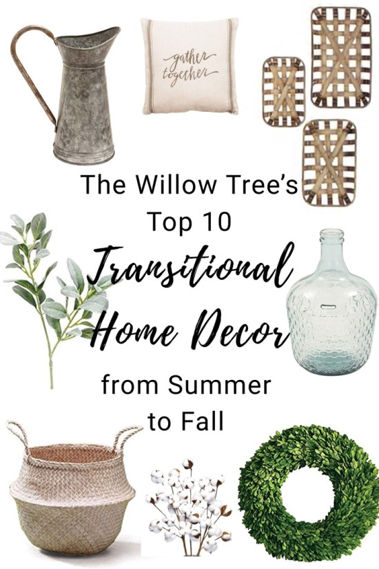 Willow Tree Home Decor | Home Decor Archives The Willow Tree