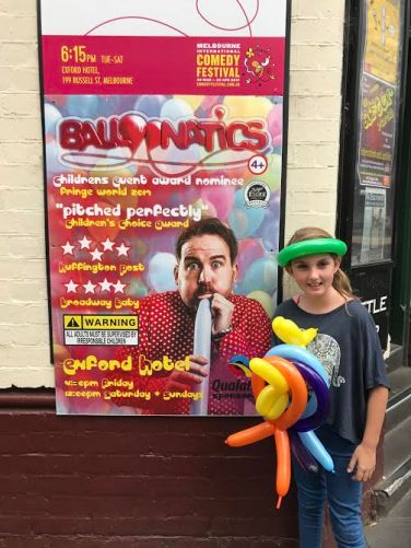 Balloonatics1