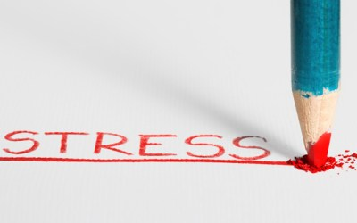 10 Tips to Deal with Stress