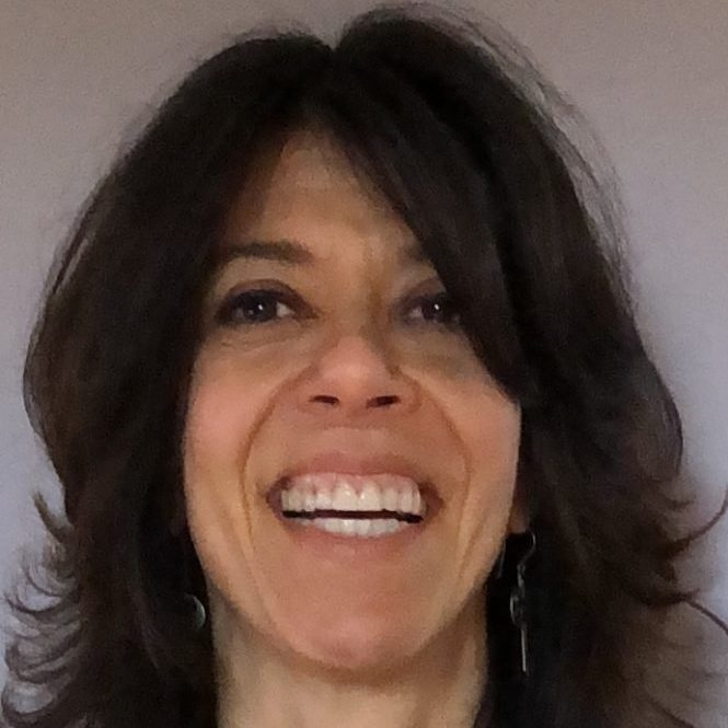 Susan Goldscheid The Wily Network