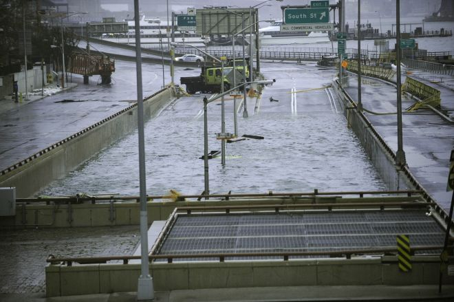 Food Bloggers Support for Sandy – #FBS4Sandy