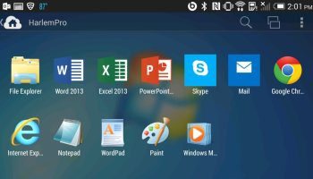 9 Best Free Android Emulators for PC (Windows 7, 8 1, 10) in