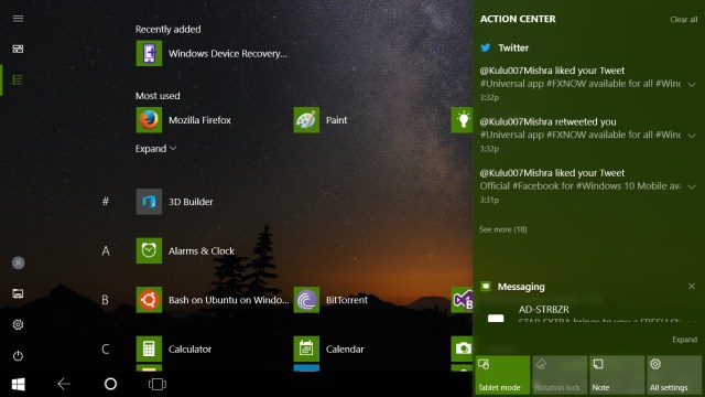 Windows 10 Build 14936 Iso Download