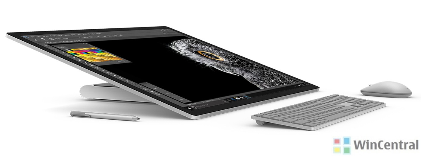 surface_studio_techspecs_2_herofullbleed_v2