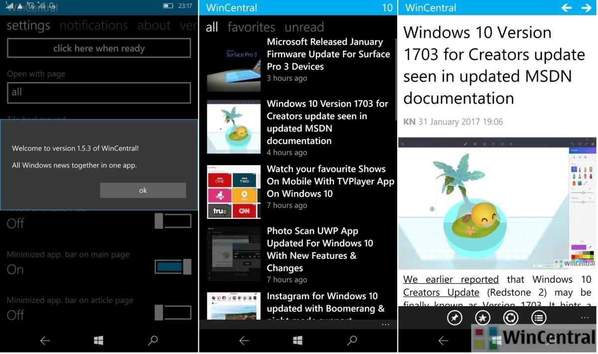 Instagram beta for windows surface - Instagram Beta For Windows Surface 41