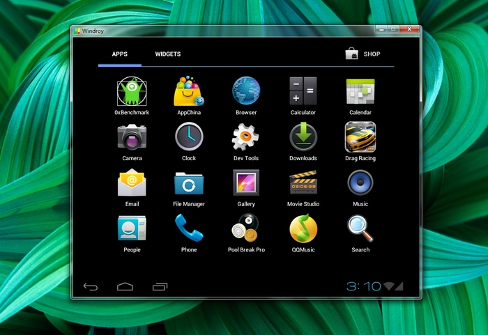 9 Best Free Android Emulators For Pc Windows 7 8 1 10 In 2020