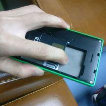 Nokia id326-3.2