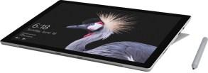 Surface Pro 2017.2
