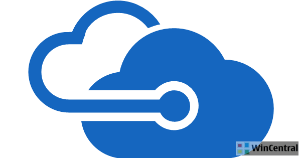 Azure IoT Gateway SDK