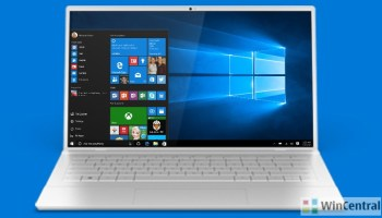 Windows 10 May 2019 update (Version 1903): All new features