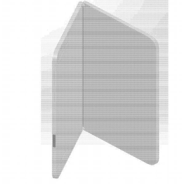 Surface Phone OLED display 3D sketch 7