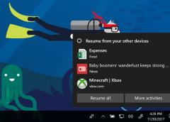 Hp Smart App Download Windows 10