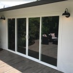 Patio Doors Door Replacement Vinyl Sliding Glass Doors Vista Ca