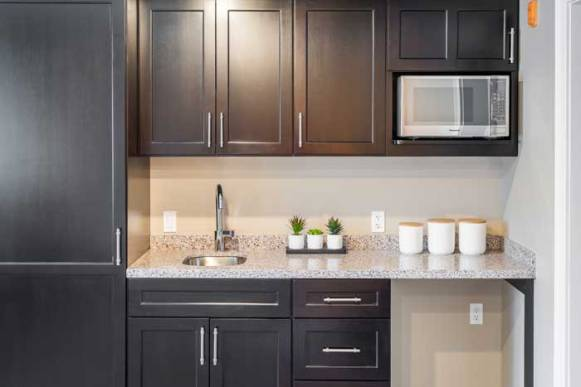 kitchenette1-LRx700